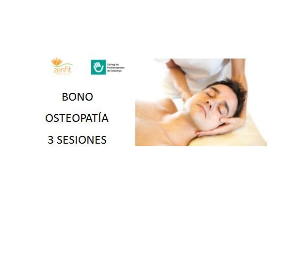 bono osteopatia 3