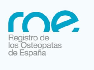 Bonos Osteopatía